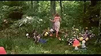 Imagen Alice im Wunderland Porn Country