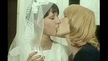 Imagen Brigitte Lahaie Vintage Pornofilm