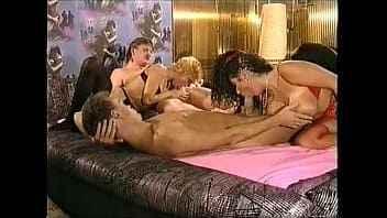 Imagen Titten und Analsex, der Film von Gina Colany