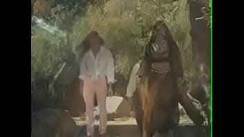 Imagen Vintage Pornofilm: Altes Kamastra