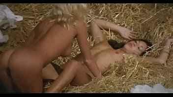Imagen Vintage Pornofilm: Der Bourgeois der Liebe