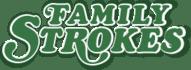 Categoría Family Strokes