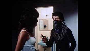 Imagen Deep Throat 1972 Film