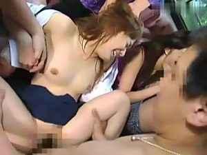 Vergewaltigungs porn free FAP VID